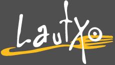 Logo Lautxo
